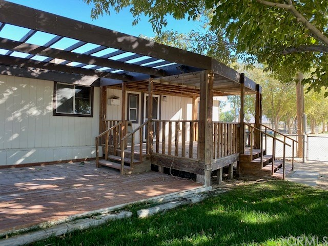 10892 Chickasaw Tr, Lucerne Valley, CA 92356 Photo 37