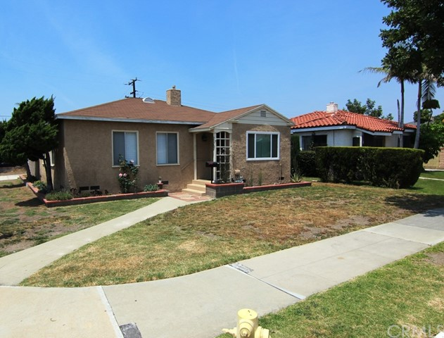 2567 Kurt Avenue, Commerce, CA 90040