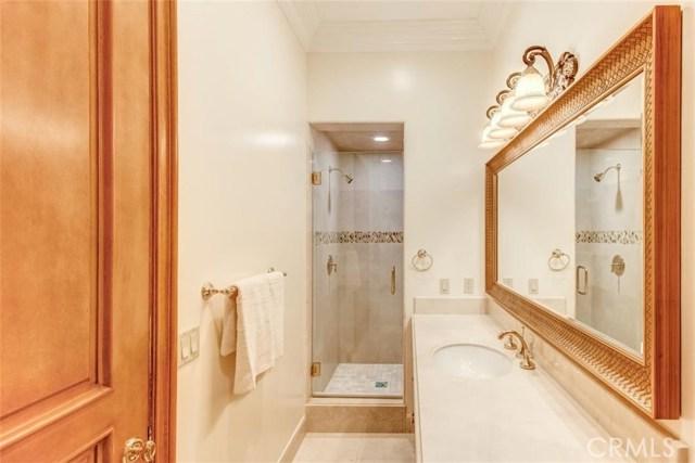 2980 Twin Harbors View Drive, Rancho Palos Verdes, California 90275, 5 Bedrooms Bedrooms, ,2 BathroomsBathrooms,For Sale,Twin Harbors View,PV20240284