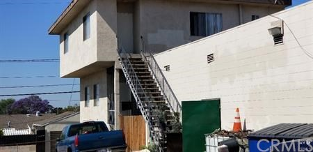 3015 W Beverly Boulevard, Montebello, CA 90640