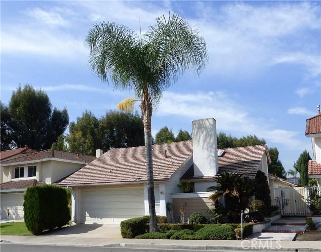 12 Campanero, Irvine, CA 92620 Photo 1