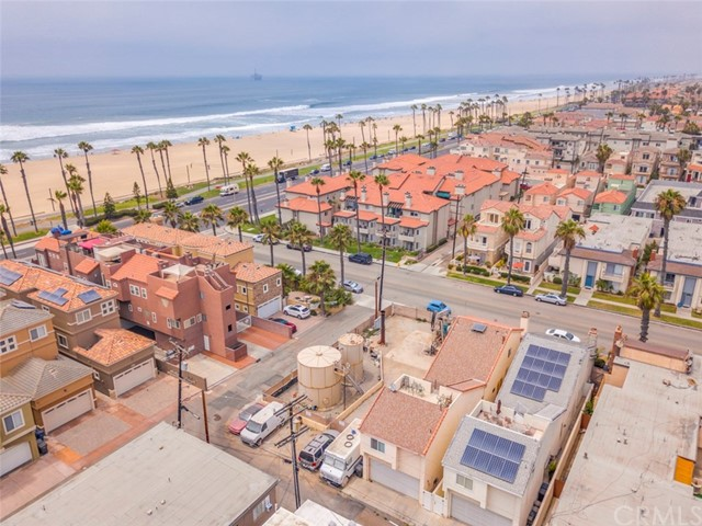 112  14th Street, one of homes for sale in Huntington Beach