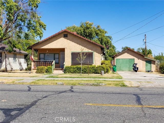 1225 East Street, Orland, CA 95963