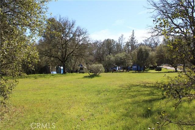19 Gunter Lane, Oroville, CA 95966