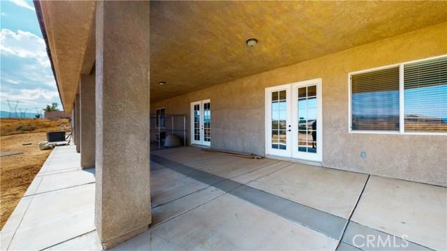 12149 Farmington St, Oak Hills, CA 92344 Photo 9