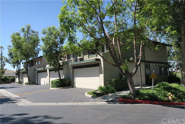 3601 Eucalyptus Street, West Covina, CA 91792