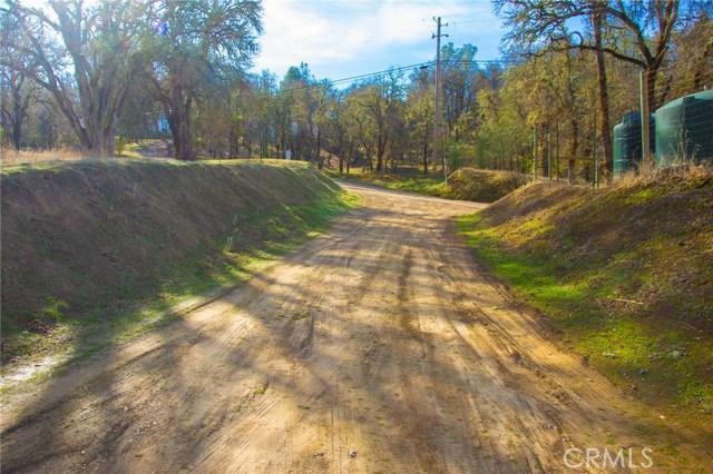 16854 Hofacker Ln, Lower Lake, CA 95457 Photo 3