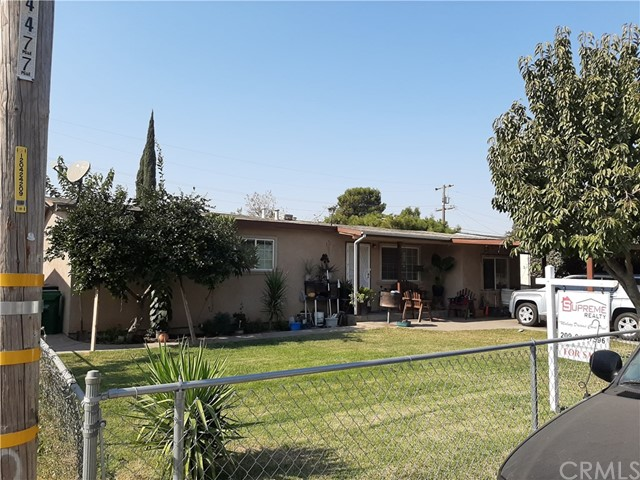 7293 Anne Cr, Winton, CA 95388 Photo