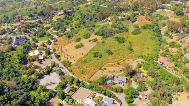 621 Encanada Dr, La Habra Heights, CA, 90631