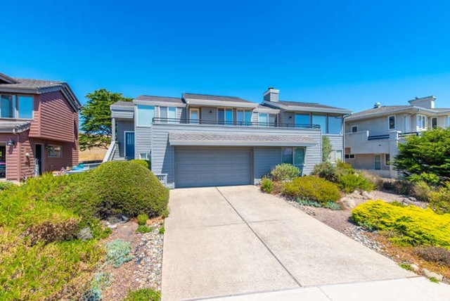 4920  Windsor Boulevard, Cambria, California