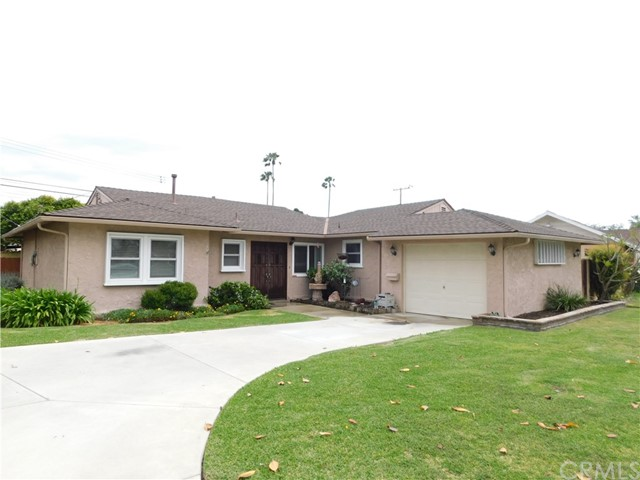 9564 Greening Avenue, Whittier, CA 90605