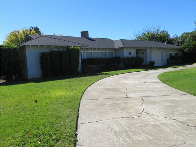 714 W Laurel Street, Willows, CA 95988