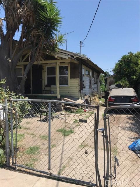 10976 Mckinley Av, Los Angeles, CA 90059 Photo