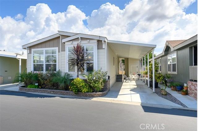 10681 Oak Street 5, Los Alamitos, CA 90720