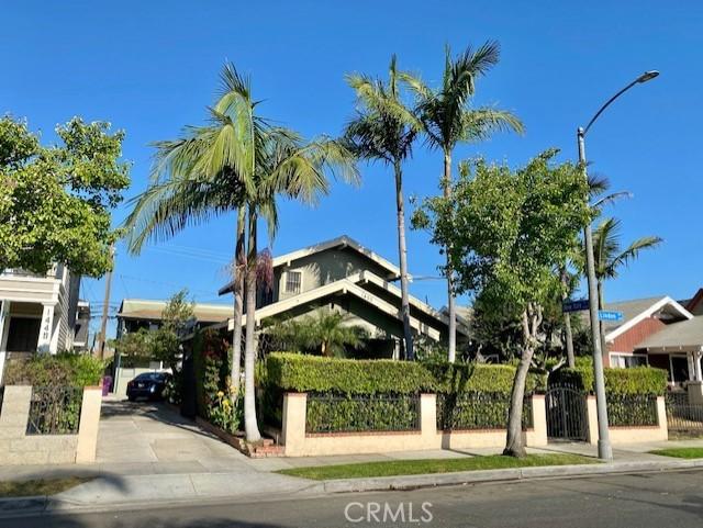1451 Linden Av, Long Beach, CA 90813 Photo