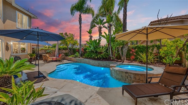9876 Carrara Circle, Cypress, CA 90630