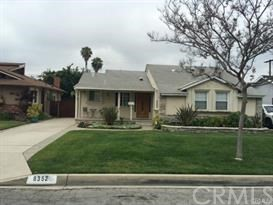8352 Otto Street, Downey, CA 90240
