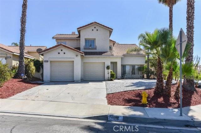 10550 Village Road, Moreno Valley, CA 92557