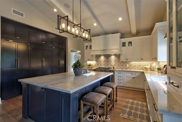 239 N Alta Vista Avenue Monrovia, CA 91016