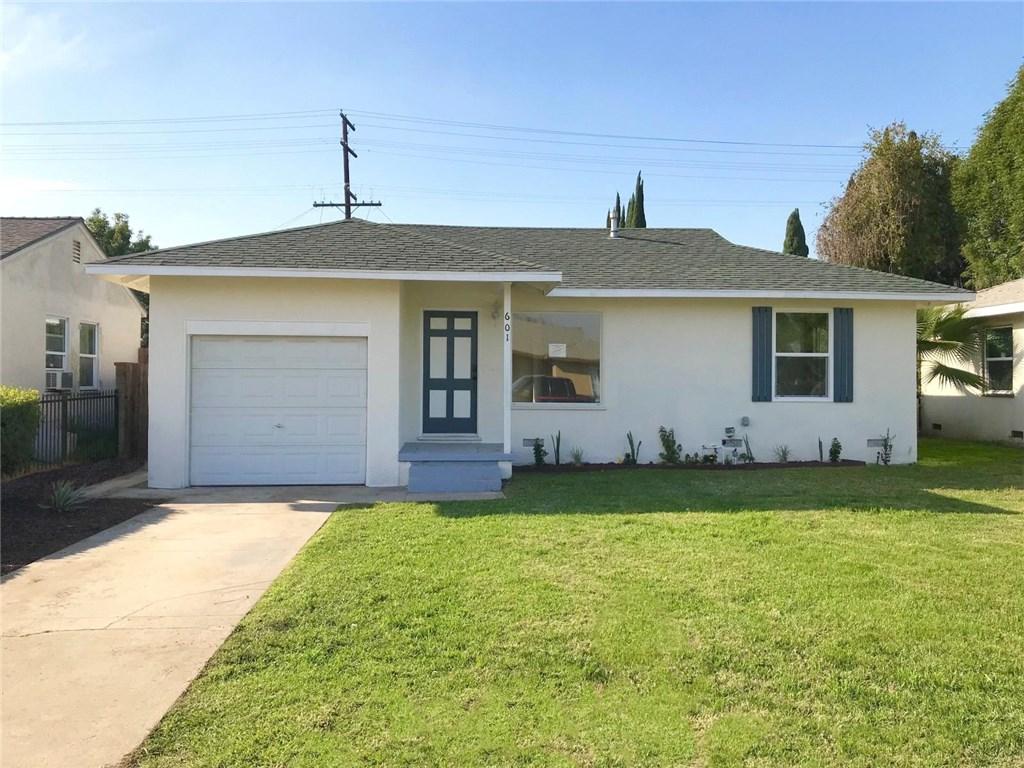601 S Holly Avenue, Compton, CA 90221