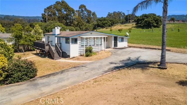 240 Golf View Road, Watsonville, CA 95076