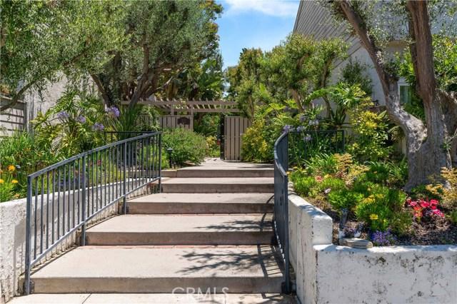 22740 Cypress Street, Torrance, CA 90501