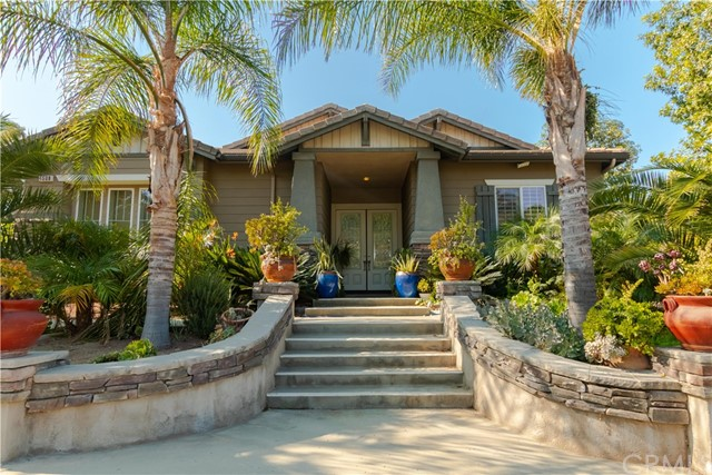 1508 Valley Drive, Norco, CA 92860