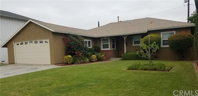 249 E Greenhaven Street, Covina, CA 91722