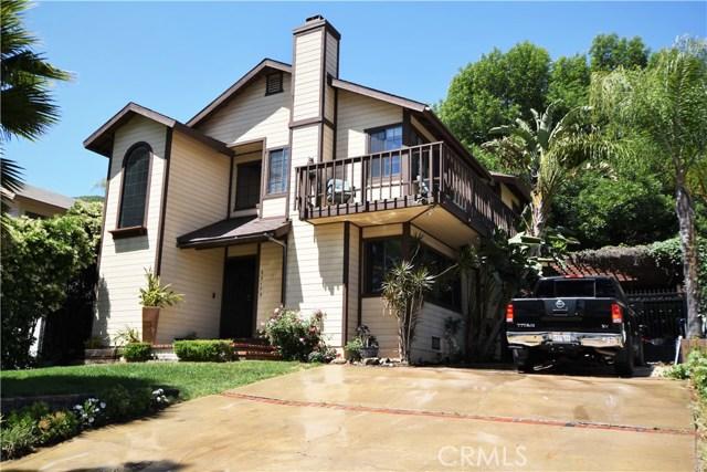 33175 Zellar Street, Lake Elsinore, CA 92530