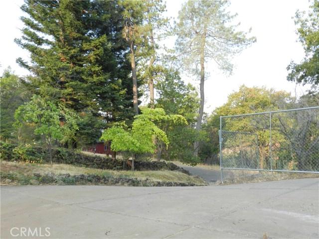 5772 Acorn Ridge Drive, Paradise, CA 95969
