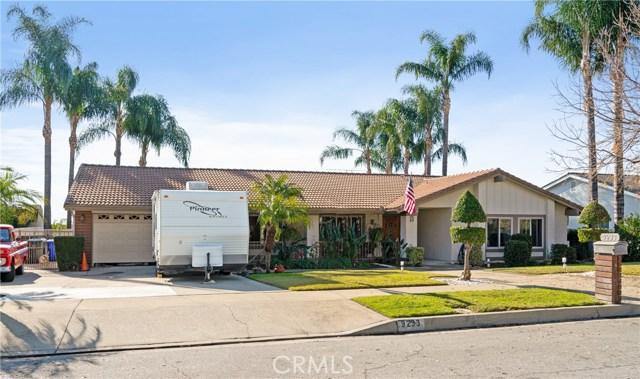 Photo of 9233 Orange Street, Alta Loma, CA 91701