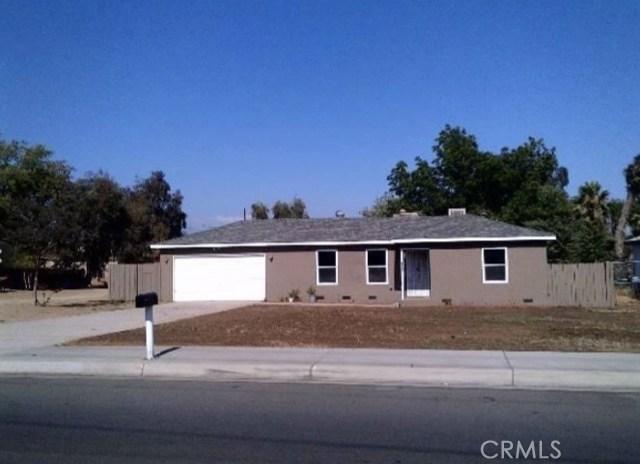 713 S Meridian Avenue, San Bernardino, CA 92410