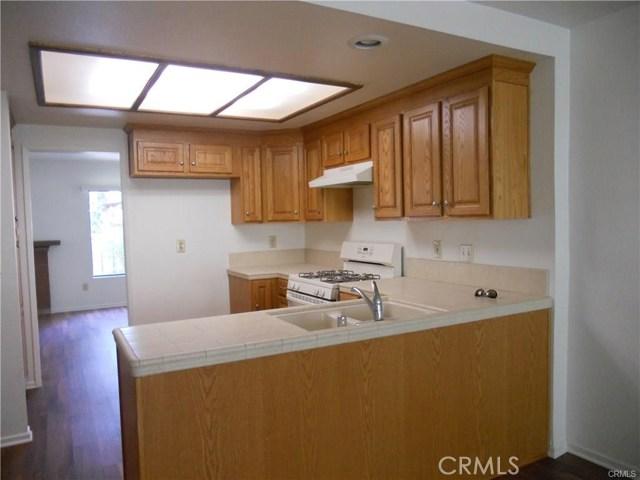 Image 2 of 2412 Ramada Plaza, Fullerton, CA 92833