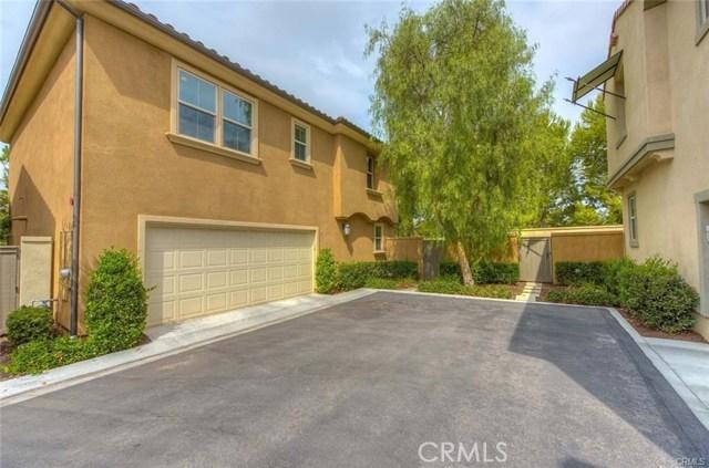 21 Keepsake, Irvine, CA 92618 Photo 16