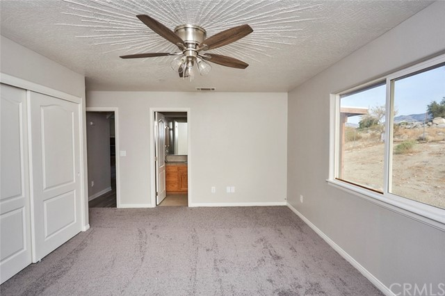 32755 Spinel Rd, Lucerne Valley, CA 92356 Photo 22