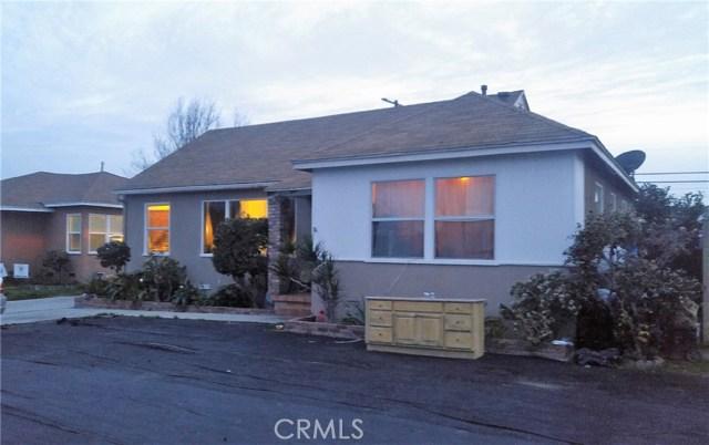 11236 Saragosa Street, Whittier, CA 90606