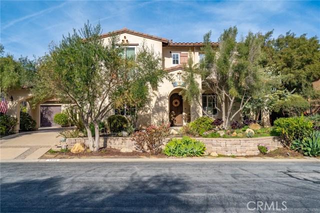 1054 Isabella Way, San Luis Obispo, CA 93405