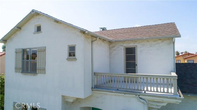 36. 454 W Palm Drive Covina, CA 91723