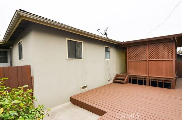 575 Saint Mary Av, Cayucos, CA 93430 Photo 11