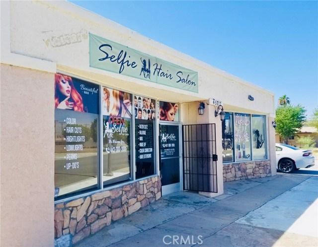45717 Smurr Street, Indio, CA 92201
