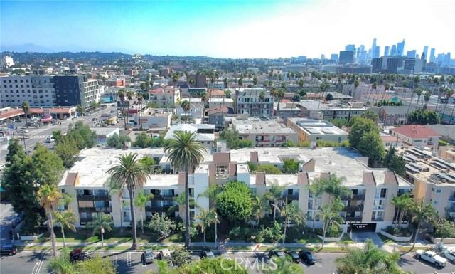 320 S Ardmore Avenue 126, Los Angeles, CA 90020