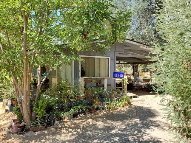 6562 State Highway 140, Midpines, CA 95345 Photo