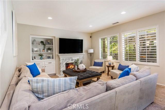 10 Hallwood, Irvine, CA 92602
