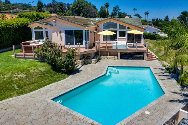 27789 Palos Verdes Drive, Rancho Palos Verdes, California 90275, 4 Bedrooms Bedrooms, ,2 BathroomsBathrooms,For Rent,Palos Verdes,SB19163199