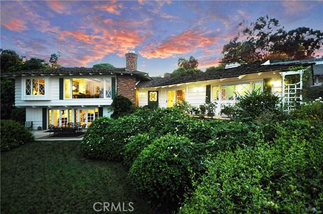 Photo of 28689 Roan Road, Rancho Palos Verdes, CA 90275