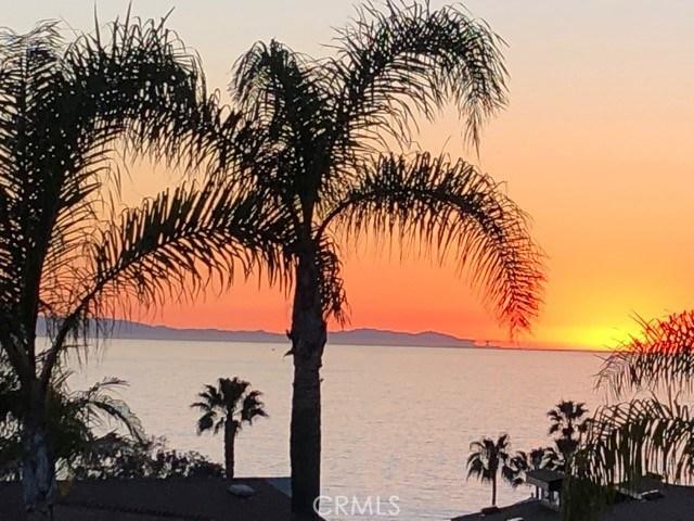 30802 S Coast Highway F3, Laguna Beach, CA 92651