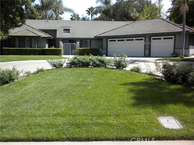 6420 San Onofre Drive, Camarillo, CA 93012