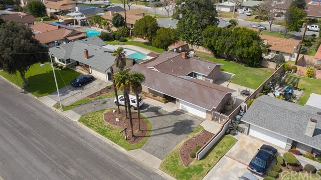 1109 S Evanwood Avenue, West Covina, CA 91790
