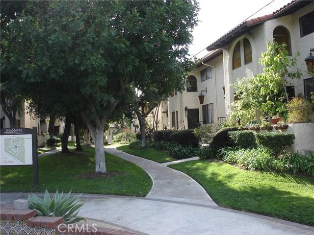 400 S Flower Street 180, Orange, CA 92868
