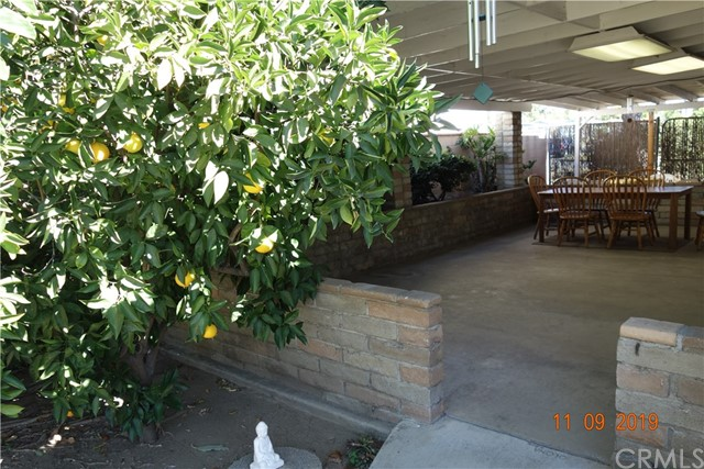 4912 Rosewood St, Montclair, CA 91763 Photo 33